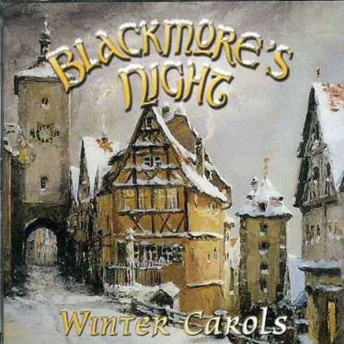 Winter Carols
